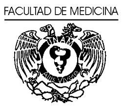 Facultad de Médicina